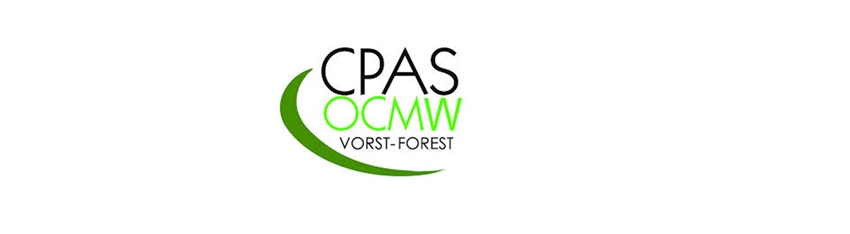 800 400 LOGO Forest Cpas