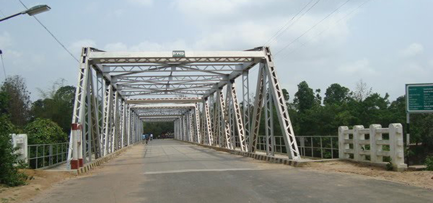 Agartala 17 bridges 800 400