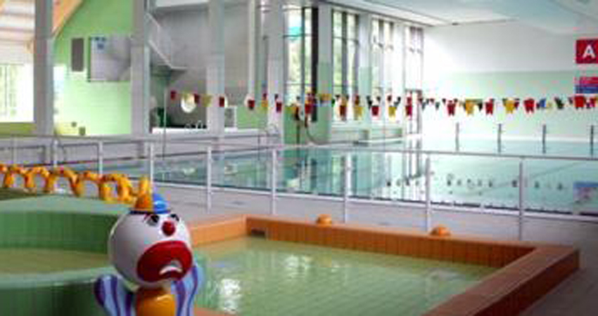 800 401 maintenance exploit swimming pool and sport facilities hoboken