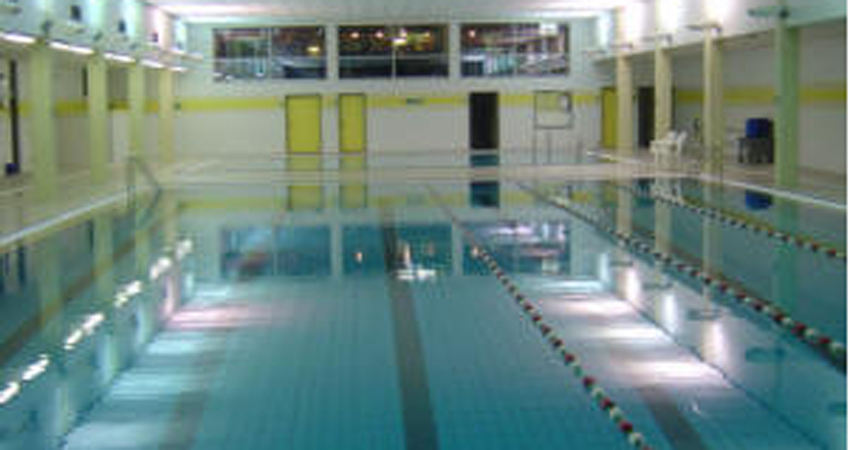 800 401 operation hippocampe swimming pool