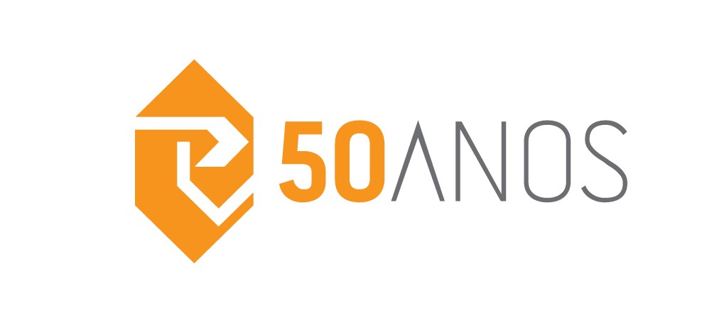 50 ans projetec IMG_27822